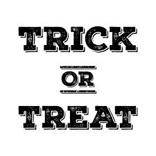 Printable Halloween Bags Free Halloween Treat Bag Printables Paper Trail Design