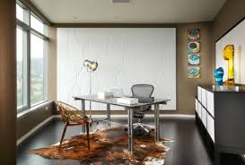 office eager decorations minimalist modern home office design