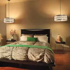 Led Lights For Bedroom Selecting The Perfect Lighting Elements For Your Home With Kichler