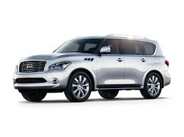infiniti qx56 on 26 inch rims pre owned 2012 infiniti qx56 4d sport utility in highlands ranch