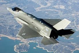 الطائرة الحربية..إف14..قدراتها الرهيبة..ولغزها الكبير!! Images?q=tbn:ANd9GcSUruguBUtBetiLttcbfpdaN0vSiAQDNR9Z6VSk_2fw9Aq-ls2P&t=1