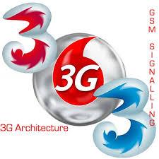 Netwrok 3G