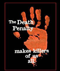 Death penalty argumentative essay   Pay Us To Write Your Essay And     death