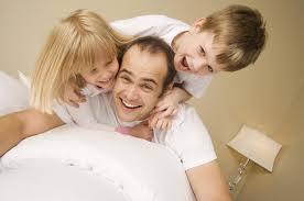 Dads of Divorce After Divorce  Help for Latter day Saint Men