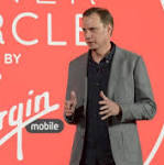 Sprint's iPhone-only Virgin Mobile Strategy will Put Current Android Customers in Play