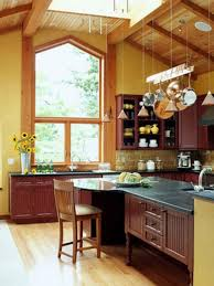 overhead kitchen cabinet lighting advice for your home decoration