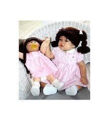 Chubby Halloween Costumes Lol Baby Halloween Costumes