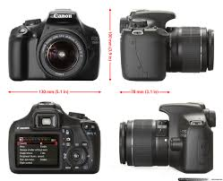 gadget user guide magazine canon eos 1100d user manual