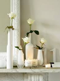 15 ideas of decorating with vases white company decorating and