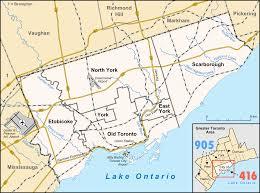 Hamilton Canada Map Canada U0027s New Electoral Map Part 2 Ontario U2013 Justin Mcelroy