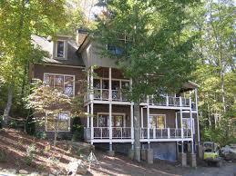 traditional house plans home design laurel ridge