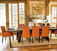 Decorating Ideas Dining Room Country Cottage Dining Room Design Ideas 12060