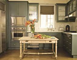 kitchen blue kitchen design kitchen design services online