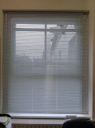 uv solar films manifestations frosted films blackout blinds