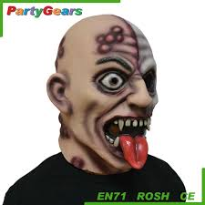 obama halloween mask sales poketo blog last minute halloween costumes free mask downloads