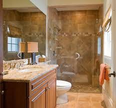 100 beach bathroom ideas best 20 beach themed bath