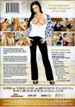 Golden Girls A Xxx Milf Parody (by New Sensations) – DVD