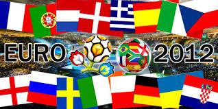 EURO 2012   GRUPO C   Images?q=tbn:ANd9GcSUymhgWUK9RxhsR_TD4m9WMJt_AtdiPfNFT1HHN27vv_FIP5pFRYSF2bZWFw