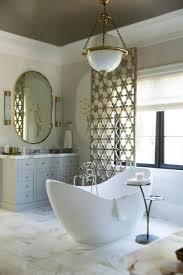 bathroom design marvelous contemporary bathroom ideas modern