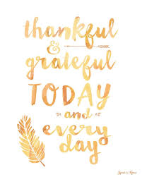 What Is Thanksgiving To You 25 Best Thanksgiving Quotes Ideas On Pinterest
