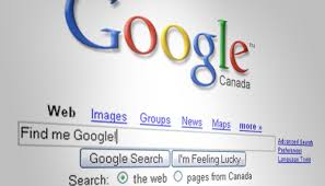Definition Search Engine - Google is one!