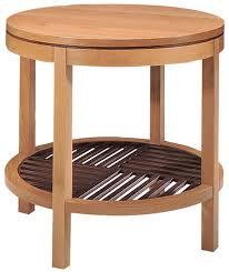 Stickley Floor Lamp Stickley San Francisco Metro Morris Chair