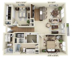 floor plan availability for legacy village apartment homes plano