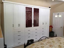 furniture home decor for men quiet vacuum cleaner garage