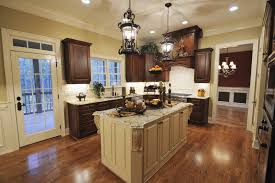 Small U Shaped Kitchen by Small U Shape Kitchen Design Gallery Attractive Personalised Home