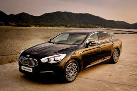 lexus es250 used uae 2015 kia k900 review and quick spin autotel kia luxury car