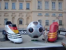 UEFA Euro 2008 Final