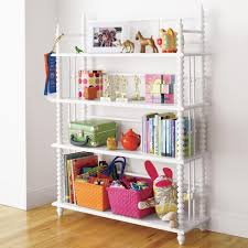 amazing bookshelves for kids rooms designs interior decoration