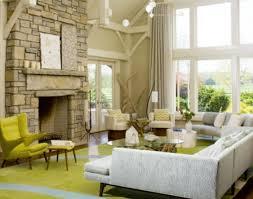 Interior Decorations Home Cozy Home Decor Ideas U2013 Warm Cozy Home Decorating Ideas Cozy Home