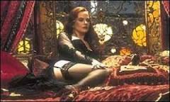 Nicole Kidman, a menina de ouro de Hollywood | BBC Brasil | BBC ...