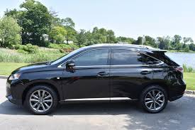 lexus rx 350 bluetooth audio 2015 lexus rx 350 crafted line stock 7107 for sale near great