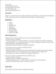 Scientist cover letter industry Cover Letter Postdoc Sample Template