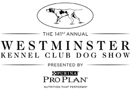belgian sheepdog national specialty 2018 141st annual dog premium list westminster kennel club