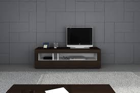 Latest Tv Cabinet Design Furniture Modern Tv Unit Design For Living Room 2017 New 2017