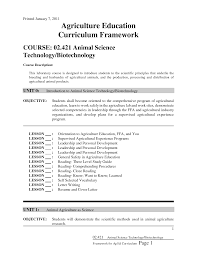 Sample Of A Resume Examples Of Objectives On A Resume Berathen Com