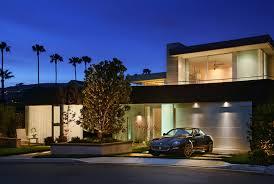 interior luxury beach house garage design idea excerpt front