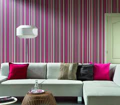 Livingroom Decor Ideas Living Room Beautiful Living Room Design Ideas Wallpaper With