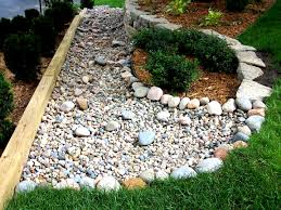 Second Nature Landscaping by Trending Landscaping Rocks To Add To Your Design Second Nature