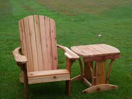 befallo woodwork popular adirondack outdoor furniture plans free