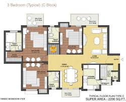 modern house plans affordable u2013 modern house