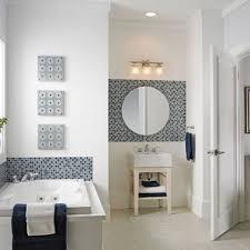 bathroom cabinets framing bathroom mirror floor length mirrors