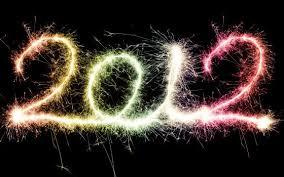 Bonne année 2O12 !!!! Images?q=tbn:ANd9GcSV57xIbtfPkJAE1iy60mC25sOuCQ5p-d2cHCRdMAVxMVBQM-c-