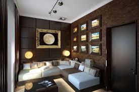 Wohnzimmer Rosa Streichen Wohnzimmer Rosa Braun Haus Design Ideen