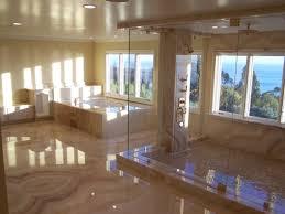 high end bathroom mirrors master bathroom shower tile ideas