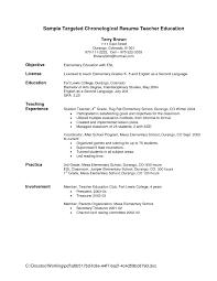 Resume Examples Thesis Statement Sample Doc Thesis Example     oyulaw