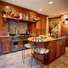 kitchen mesmerizing italian kitchen decor ideas tuscan kitchen
